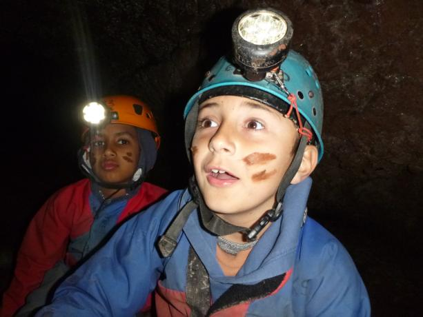 Group 1 caving (6)